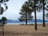 lake-tahoe-12
