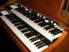 Hammond-A100
