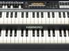 Hammond - SK2