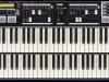 Hammond-SKX