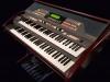 Hammond-XE200SE