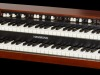 Hammond-XK5-combo