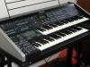 Technics-C800