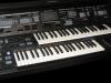 Technics-EX70b