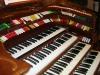 Theatre-organ
