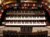 Thetare-organ-Canton-Palace