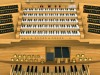 Virtual-church-organ