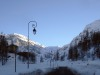 Val_d_Isere (76)