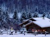 chalet_sous_la_neige