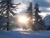 ciel-neige-soleil-13