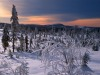 ciel-neige-soleil-21