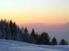 ciel-neige-soleil-23