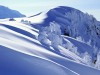 neige_hiver