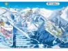 Les_Deux_Alpes