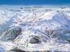 alpe-grand-serre