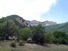 raid-vercors-diois-2011-02