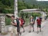 raid-vercors-diois-2011-05