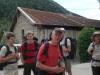 raid-vercors-diois-2011-07