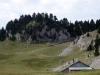 raid-vercors-diois-2011-103