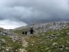 raid-vercors-diois-2011-116