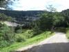 raid-vercors-diois-2011-127