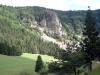 raid-vercors-diois-2011-129