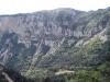 raid-vercors-diois-2011-133