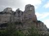 raid-vercors-diois-2011-136