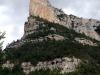 raid-vercors-diois-2011-137