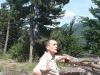 raid-vercors-diois-2011-14
