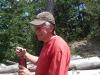raid-vercors-diois-2011-17