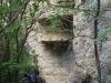 raid-vercors-diois-2011-41