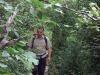 raid-vercors-diois-2011-44