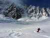 Freeride-au-Mt-Blanc