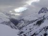 Le-Tour-Chamonix