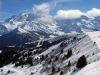 Megeve_ski-4