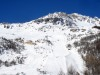 Val_d_Isere (1)