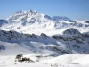 Val_d_Isere (3)