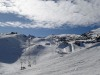 les-deux-Alpes (2)