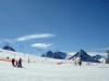 les-deux-Alpes (3)