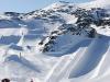 les-deux-Alpes (5)
