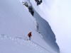 ski (11)