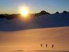 ski (14)