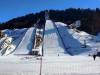 ski (16)