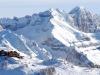 ski (18)