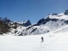 ski (3)