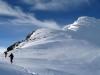 ski (46)
