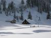 ski (48)