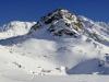 ski (49)