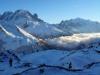 Jérôme Péronnet/skitour.fr
